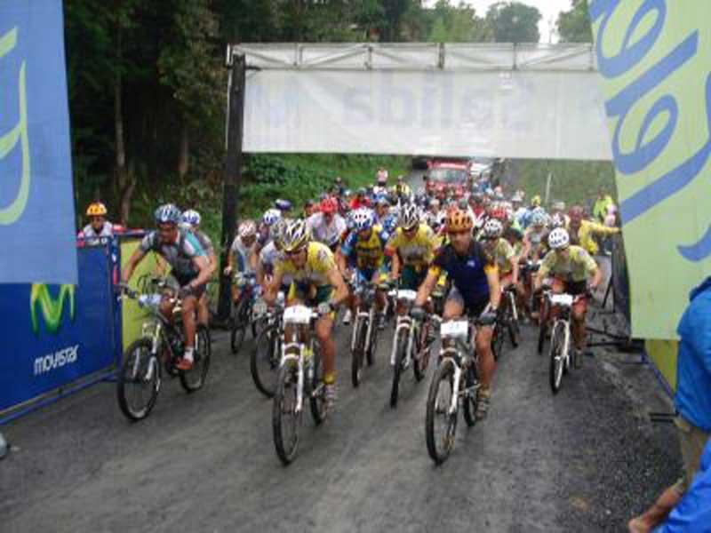 El reto del Quetzal 9-10-11 de Octubre 2009 El-reto-del-quetzal-128.2