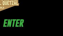 Trail Running Calendario 2020.El Reto Del Quetzal A Race To Remember Really Pure